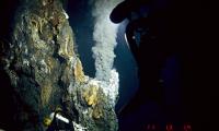 deepsea11.png